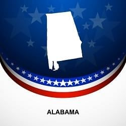Alfa Insurance Agent Troy Bryan In Andalusia Al