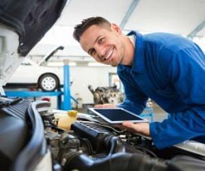 Auto Service Repair Insurance Georgia Cost Coverage 2020