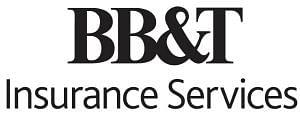 Bb T Insurance Services Reviews 2020 Ratings Complaints Coverage