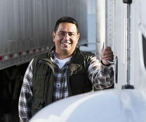 Illinois Bobtail Non Trucking Liability Insurance Cost