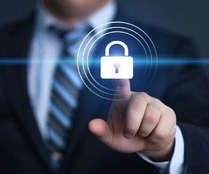Cyber Liability Insurance Illinois Cost Coverage 2020