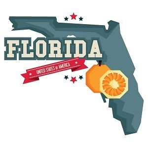 Florida Small Business Insurance Requirements Cost Coverages 2020
