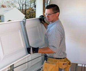 California Garage Door Installer And Repair Insurance Cost Coverage 2020