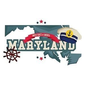 Maryland Business Insurance Faq 2021