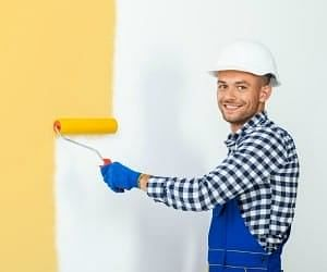 Painters Insurance Florida Cost Coverage 2020