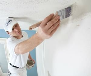Painters Insurance Cost Coverage 2020