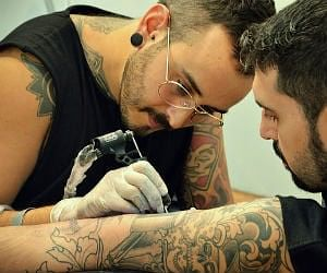 Tattoo Insurance Texas Cost Coverage 2020