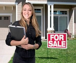 Real Estate Agents Insurance Cost Coverage 2020
