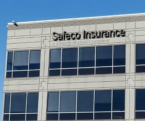 Safeco Umbrella Insurance Reviews 2020 Ratings Cost Coverage