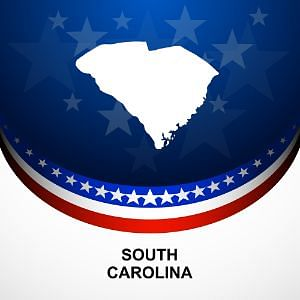 South Carolina General Liability Insurance Cost Coverage 2020