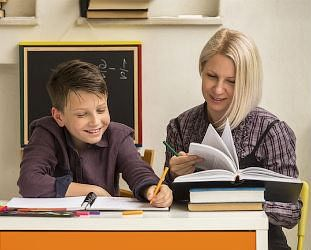 Tutoring Insurance Cost Coverage 2020