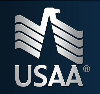 Usaa Small Business Insurance Reviews 2020 Ratings Complaints