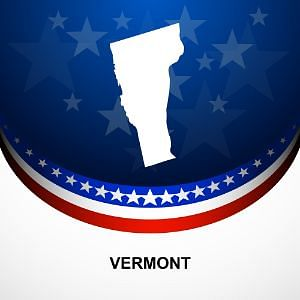 Vermont General Liability Insurance Cost Coverage 2020
